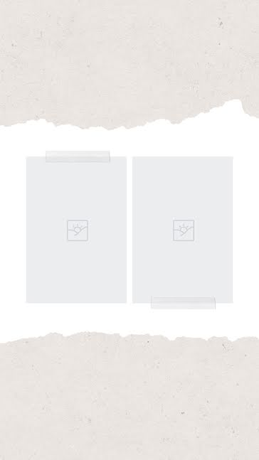Style Update - Facebook Story template