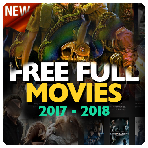 Free Movies Online 20  - Watch Movies Reviews file APK for Gaming PC/PS3/PS4 Smart TV