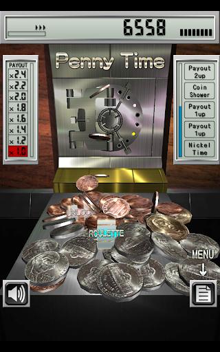 CASH DOZER USD 1.33.000 screenshots 15