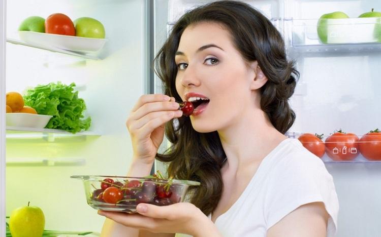 Không nên ăn gì để chống lão hóa
