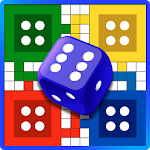 Ludo Game : New(2018) Dice Game, The Star 3.13