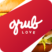 Grub Love by Grub Burger Bar