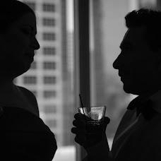 Wedding photographer Mauricio Rojas (mauriciorojas). Photo of 06.02.2014