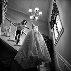 Wedding photographer Alejandro Gutierrez (gutierrez). Photo of 13.08.2017