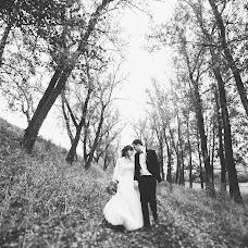 Wedding photographer Aleksandr Zubkov (AleksanderZubkov). Photo of 25.01.2016