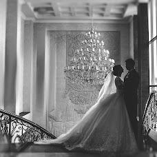 Wedding photographer Valeriya Vartanova (vArt). Photo of 21.06.2018