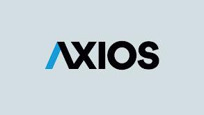 Axios thumbnail