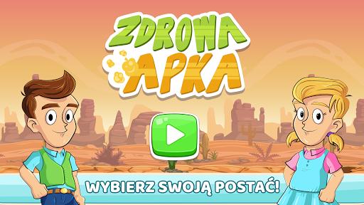 Zdrowa Apka  captures d'écran 1