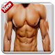 Download Home Workout - Lose Weight App for Men For PC Windows and Mac