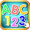 ABC 123 Tracing for Toddlers file APK for Gaming PC/PS3/PS4 Smart TV