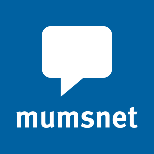 Mumsnet Talk forum for parents
