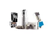 Self Assembly 3D Printer Hotend Kits