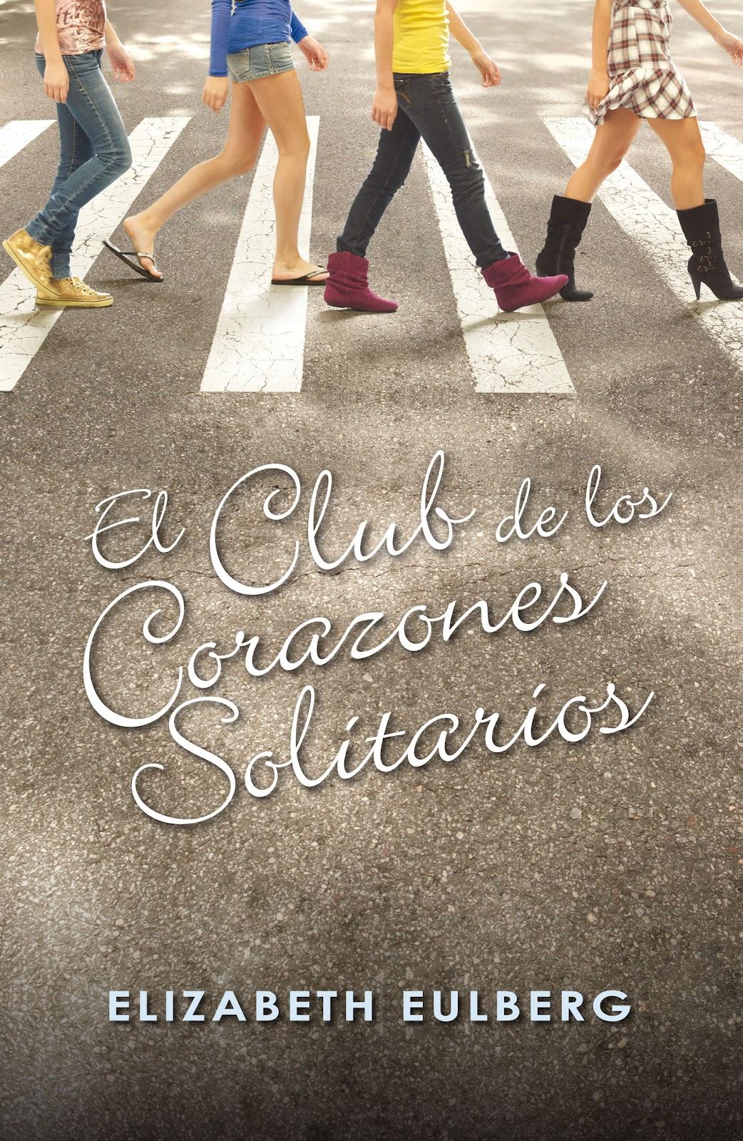El club de los corazones solitarios.jpg