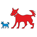 All Dogs icon