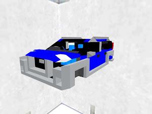 ALS-AVEL X-KAIZER 4×4 HYBRID