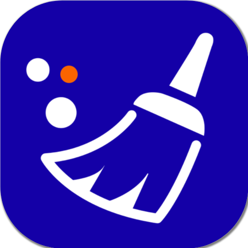 Quick Cleaner - Cleaner & Booster, Memory Cleaner 1 020 +