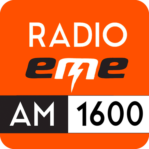Radio EME AM 1600- screenshot