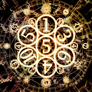 FREE Personalized Numerology (Audio Readings)