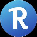 Robin - AI Voice Assistant icon