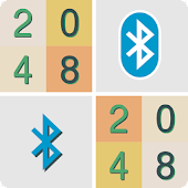 2048 Battle Android APK Download Free By Mintrabbitplus