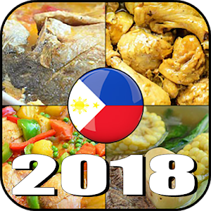 150 filipino food recipes 22 latest apk download for android 150 filipino food recipes apk download for android forumfinder Gallery