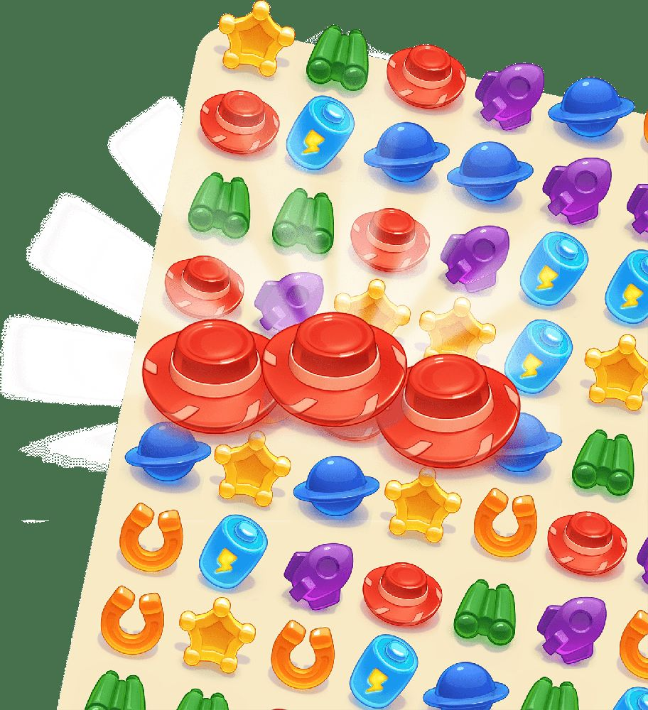 Candy Crush, App, 遊戲, 反斗奇兵, 巴斯光年, 胡迪