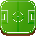 Button Soccer - Star Soccer icon