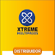 Download xtremeMultipagosDistribuidor For PC Windows and Mac