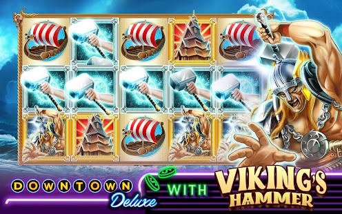 slots online casino deluxe bedeutung
