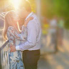 Wedding photographer Dmitriy Potlov (DmitryP). Photo of 19.05.2014