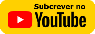 Butão Subscrever no Youtube