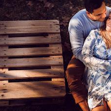 Fotógrafo de casamento Thiago Silva (ThiagoSilvaFot). Foto de 05.09.2018