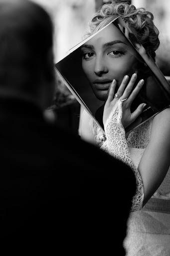 Wedding photographer Roman Pervak (Pervak). Photo of 27.07.2013