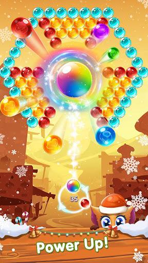 Bear Pop -  Bubble Shooter screenshots 3