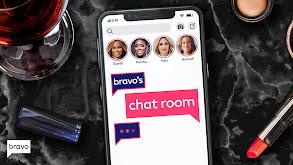 Bravo's Chat Room thumbnail