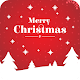 Christmas Video Status 2019 APK