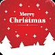 Christmas Video Status 2019 APK
