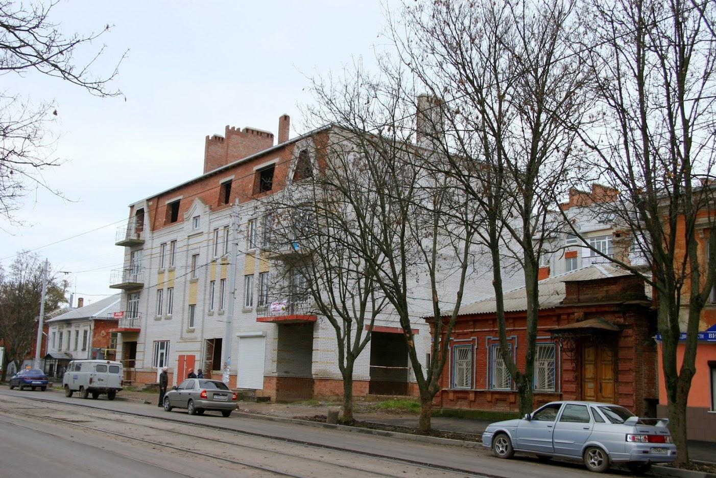 https://sites.google.com/site/istoriceskijtaganrog/frunze-ulica/dom-23