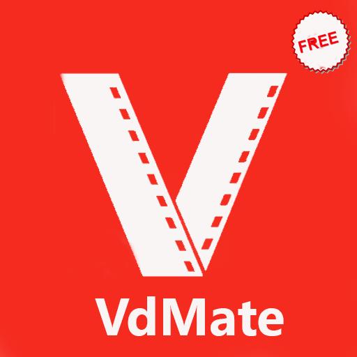 VdMate²HD Video & Music Downloader