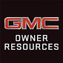 GMC Owner Resources icon