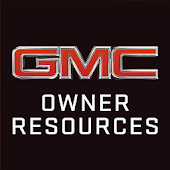 GMC Owner Resources