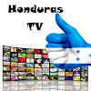 Canales television TV Honduras