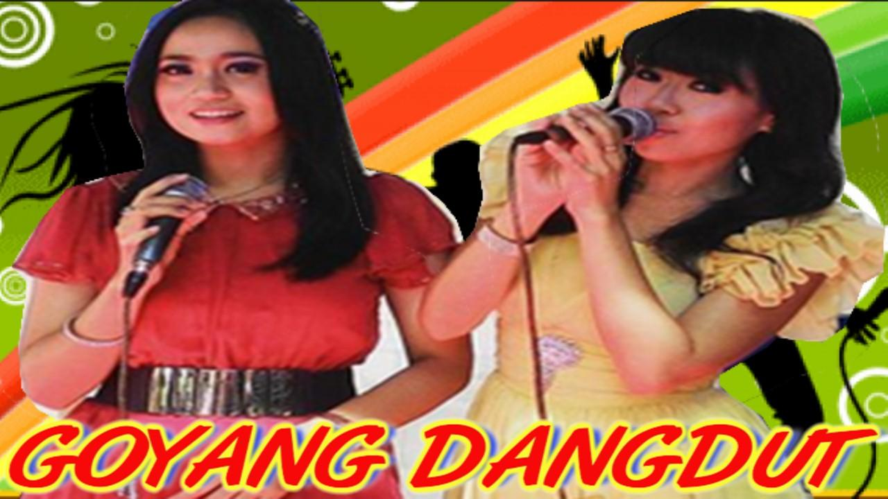Video Dangdut Koplo - Android Apps on Google Play