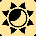 Sun & Moon Tracker 1.0.6