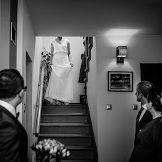 Wedding photographer Tomasz Cichoń (tomaszcichon). Photo of 05.01.2018