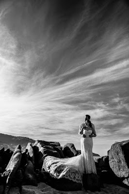 Fotógrafo de bodas Daniela Díaz burgos (danieladiazburg). Foto del 08.03.2018
