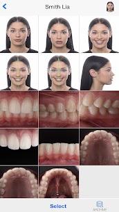 Dental Shooting 3