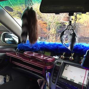 クラウンロイヤル GRS180 16年式2.5Lタクシー仕様笑笑のカスタム事例画像 NORIJI(*^▽^*)さんの2018年11月26日20:18の投稿
