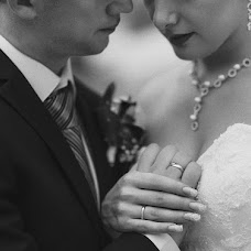 Wedding photographer Aleksandr Liseenko (Liseenko). Photo of 02.07.2013