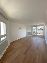 Appartement 2 pièces 55,75 m2